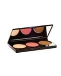 SULTRY SPICE BLUSH TRIO KIT