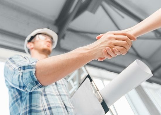 How to Ensure You Get The Most Out of The Relationship With Your Contractor