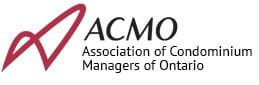 ACMO-org