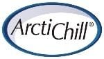 artic-chiller-group