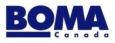 BOMA-Canada