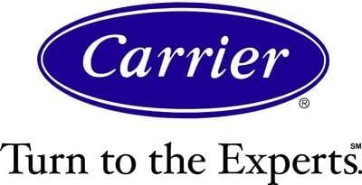 carrier-hvac