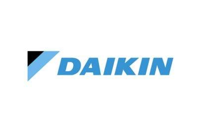 daikin-comfort-hvac