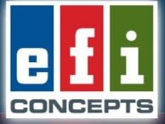 efi-concepts