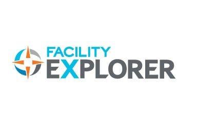 facility-explorer-building-automation