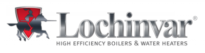 lochinvar-boilers