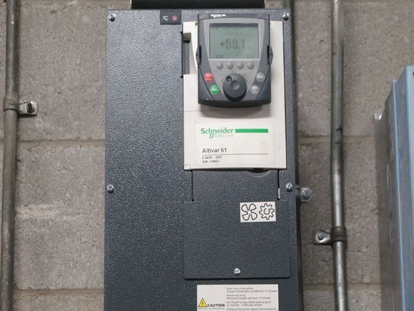 ambient-mechanical-variable-frequency-drive
