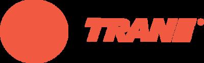 trane-hvac