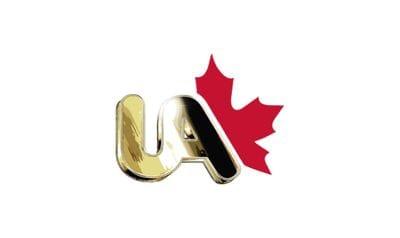 ua-canadian-piping-trades