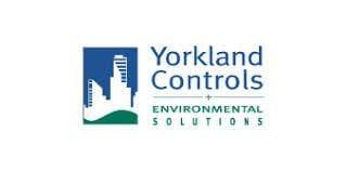 yorkland-controls-hvac