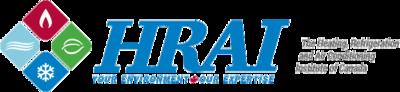 HRAI-HVACR