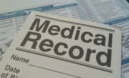 What is My Health Record (MHR)?