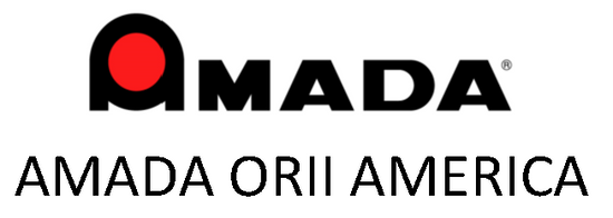 Now Selling Amada Products