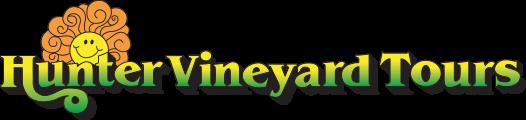 Hunter Vineyard Tours | 161 Macquarie Road, Macquarie Hills, New South Wales 2285 | +61 418 497 451