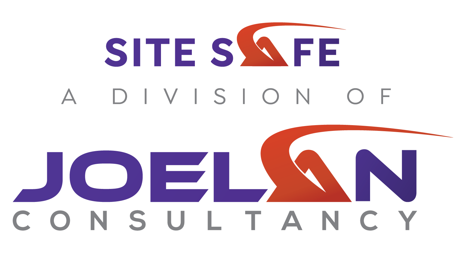 Joelan Consultancy Site Safe Services Logo | Access Assist Site Services | Certifications