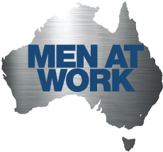 Men At Work Training & Assessment