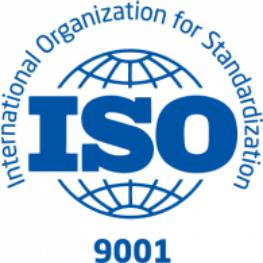 Joelan Consultancy | ISO 9001:2015