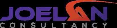 Joelan Consultancy | Compliance Management Solutions
