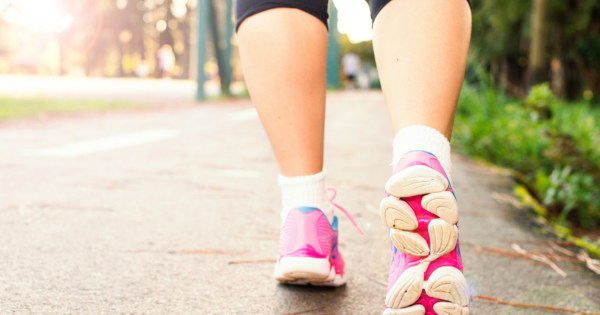 Is it Safe to Exercise During Cancer Treatment?