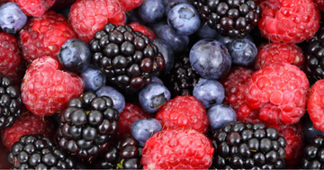 The Role of Functional Foods in Cancer