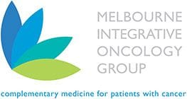 Complementary medicine for patients with cancer in Melbourne including lymphatic drainage massage, oncology massage, anti cancer diets, acupuncture and psychology