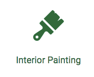 Need A Paint - Interior Painting Gold Coast