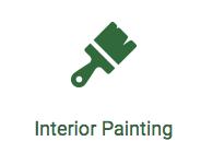 Need A Paint - Interior Painter Gold Coast