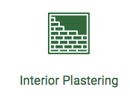 Need A Paint - Interior Plasterer Gold Coast