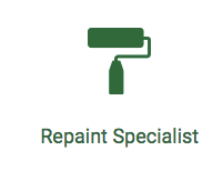 Need A Paint - Repaint Specialist Gold Coast