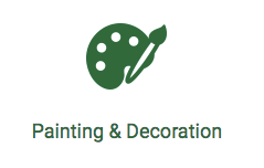 Need A Paint - Painting and restoration services Gold Coast