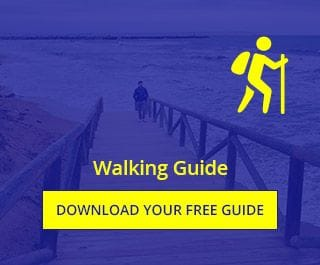 Download Your Free Noosa Camino Walking Guide