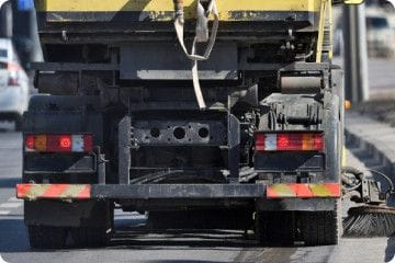 The Benefits of Buying Used Road Equipment