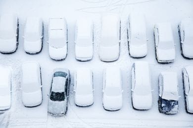 3 Tips to Prepare Your Parking Lot for the Winter
