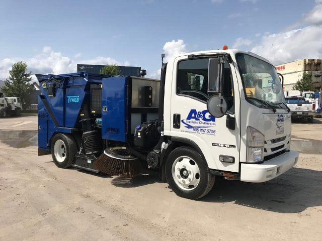a-and-g-road-sweeper