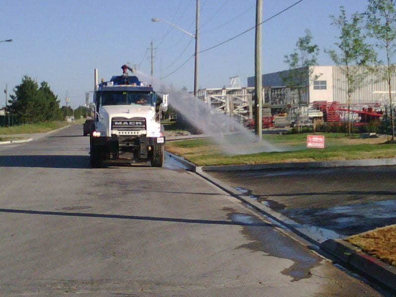 a-and-g-street-cleaning-truck