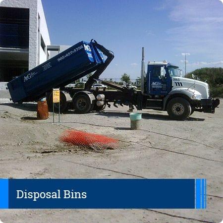 a-and-g-disposal-bin