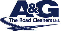 A & G The Road Cleaners Ltd.
