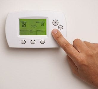 Tweak your HVAC For the Best..