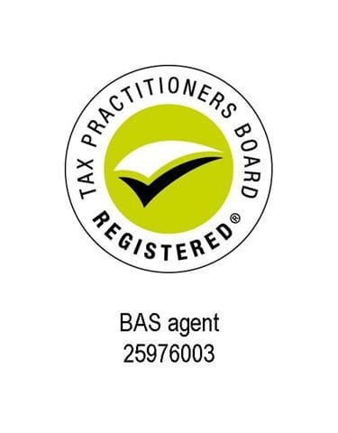 HHB-Business Services, Authorised BAS Agent