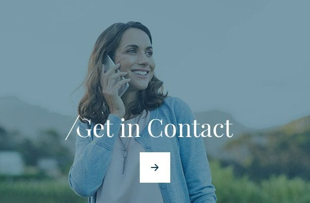 contact HHB-Business Services
