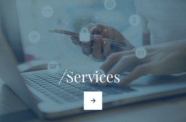 cloud based bookkeeping, HHB-Business Services