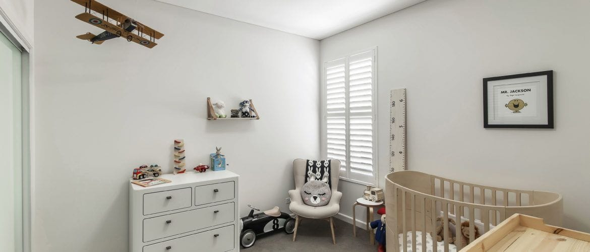 So-Lux Blinds - Signature Range Faux Wood Timber Shutters