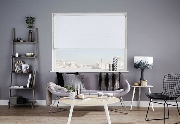 So-Lux Blinds | Metro Collection | Western Australian Blinds | Perth Blinds