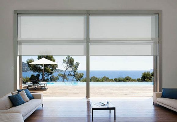 So-Lux Blinds |Signature Collection | Western Australian Blinds | Perth Blinds