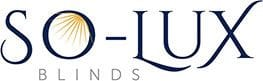So-Lux Blinds | Perth Blinds | Western Australian Blinds