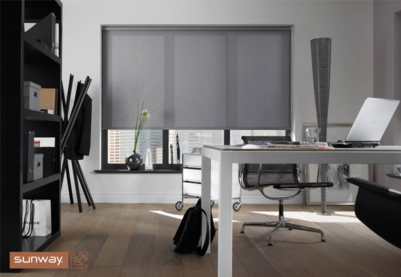 So-Lux Blinds | Sunway Collection | Western Australian Blinds | Perth Blinds