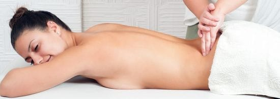 Why You Need Massage Therapy in Mississuaga