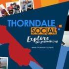 Thorndale Social Activities Apr-June!