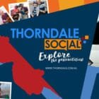 Thorndale Social Activities Apr-June!