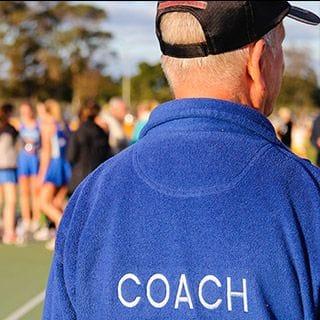 Royals Netball Club | Western Australia Netball Club | Netball WA